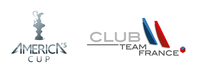 Club Team France - ITS Group membre fondateur