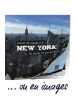 Mission reporter ITS Group - New York - Carnet de voyage